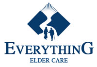 Everything Eldercare