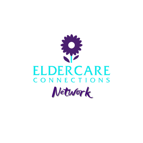 Eldercare Connections Network